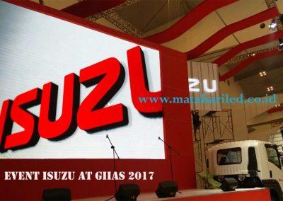 Isuzu-Giias-2017-min