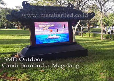 P4-Borobudur-min