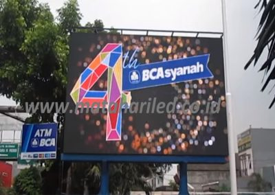 Videotron-Outdoor-P10-Megatron-LED-Screen-BCA-Syariah-min