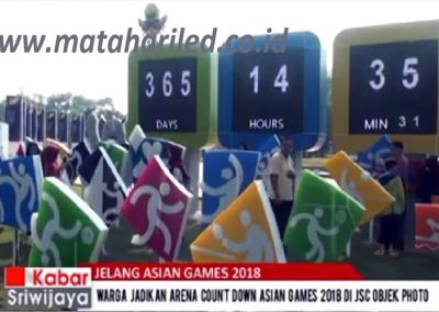 Videotron-P10-Energy-Saving-Outdoor-ASEAN-Games-2018-Palembang-Jakabaring-min