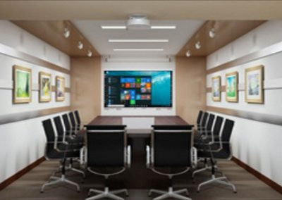 produk-smartboard-min