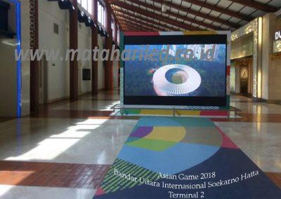 videotron-indoor-P4-Bandara-Soeta-Asean-Games-2018-3x2m-min