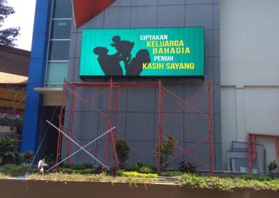 PPPPTK Bandung